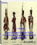Types Of Naval Officers (Fiscle Part-Vi) Drawn From The History Of The British Navy