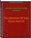 The Liberation Of Italy (Fiscle Part-Vi)