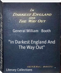 """In Darkest England And The Way Out"""