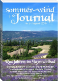 sommer-wind-Journal August 2017