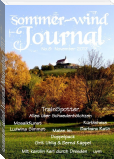 sommer-wind-Journal November 2017