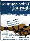 sommer-wind-Journal Januar 2018