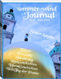 sommer-wind-Journal März 2018