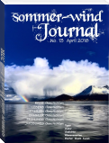 sommer-wind-Journal April 2018