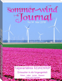 sommer-wind-Journal Mai 2018