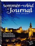 sommer-wind-Journal Juni 2018