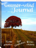 sommer-wind-Journal November 2018