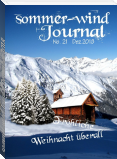 sommer-wind-Journal Dezember 2018