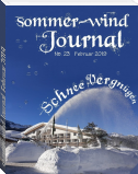 sommer-wind-Journal  Februar 2019