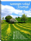 sommer-wind-Journal April 2019