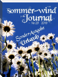 sommer-wind-Journal Juli 2019