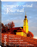 sommer-wind-journal Oktober 2019