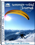 sommer-wind-journal jan 2020