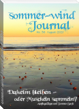 sommer-wind-Journal August 2020
