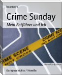 Crime Sunday