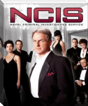 NCIS Agent By Birth