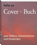 Cover - Buch
