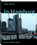 In Hamburg