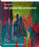 Der private Börsendrachen