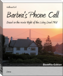 Barbra's Phone Call