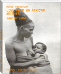 Love from an African Mother