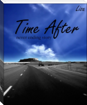 Time After