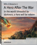 A Hero After The War