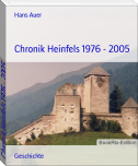 Chronik Heinfels 1976 - 2005