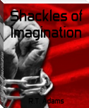 Shackles of Imagination