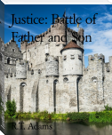 Justice: Battle of Father and Son