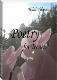 Poetry for everyone 1