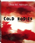 Cold Bodies