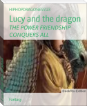 Lucy and the dragon