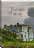 Kaene Manor