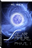 Solarsphere Phase 1
