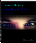 Blue Phoenix - Chris Kienney