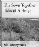 The Sewn Together Tales of A Being