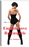 English Love - Rutenspiele