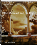 The Mermaid and the Boy
