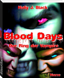 Blood Days