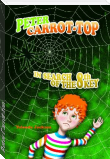 Peter Carrot-top
