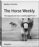 The Horse Weekly