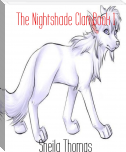 The Nightshade Clan Book 1