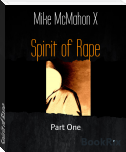 Spirit of Rape
