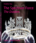 The Spectrum Force Volume Three
