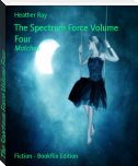 The Spectrum Force Volume Four