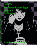 The Terran Ranger Saga Volume 4