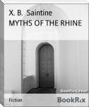 MYTHS OF THE RHINE