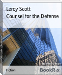 Counsel for the Defense