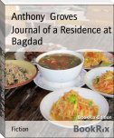 Journal of a Residence at Bagdad